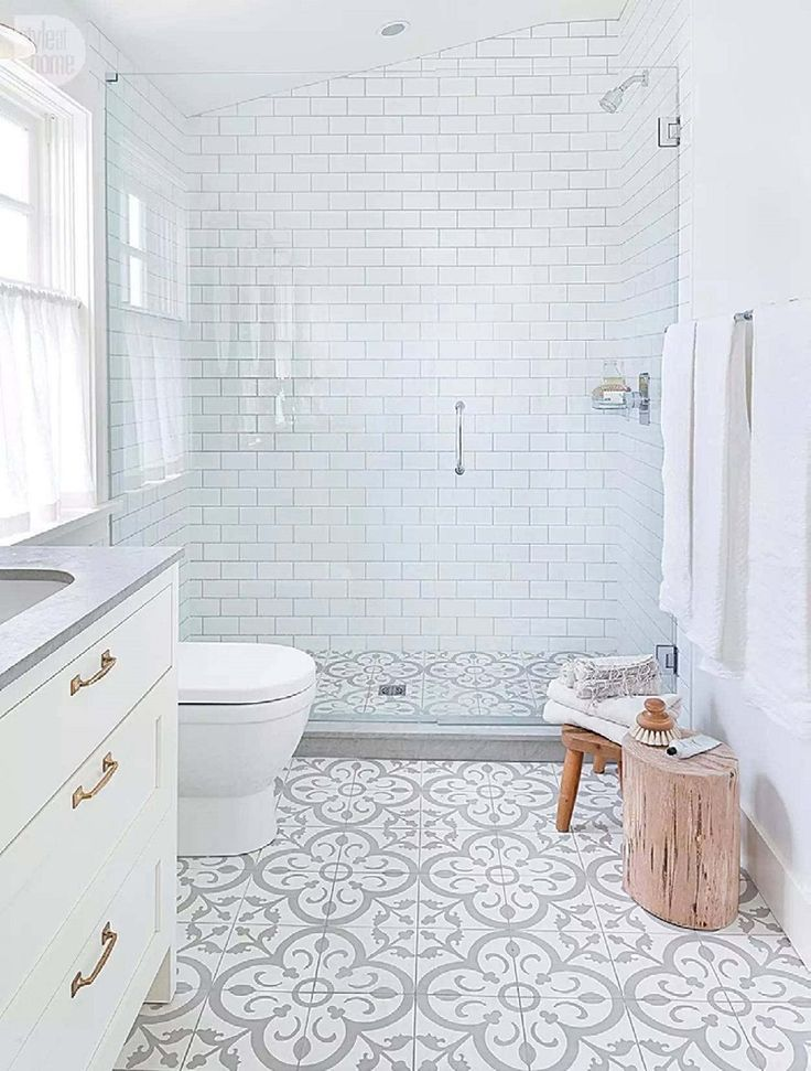 The Best Best Tiles For Bathroom Ideas