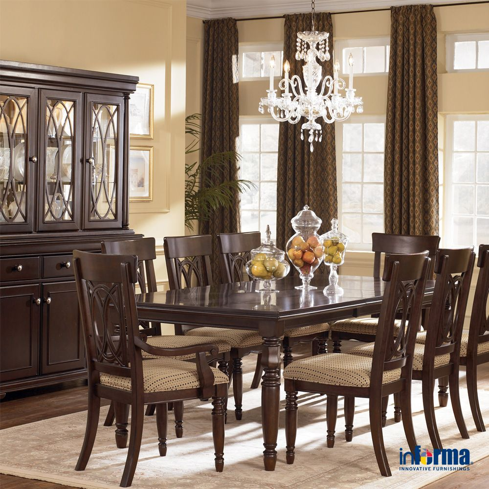 Affordable Ashley Furniture Kitchen Table Ideas