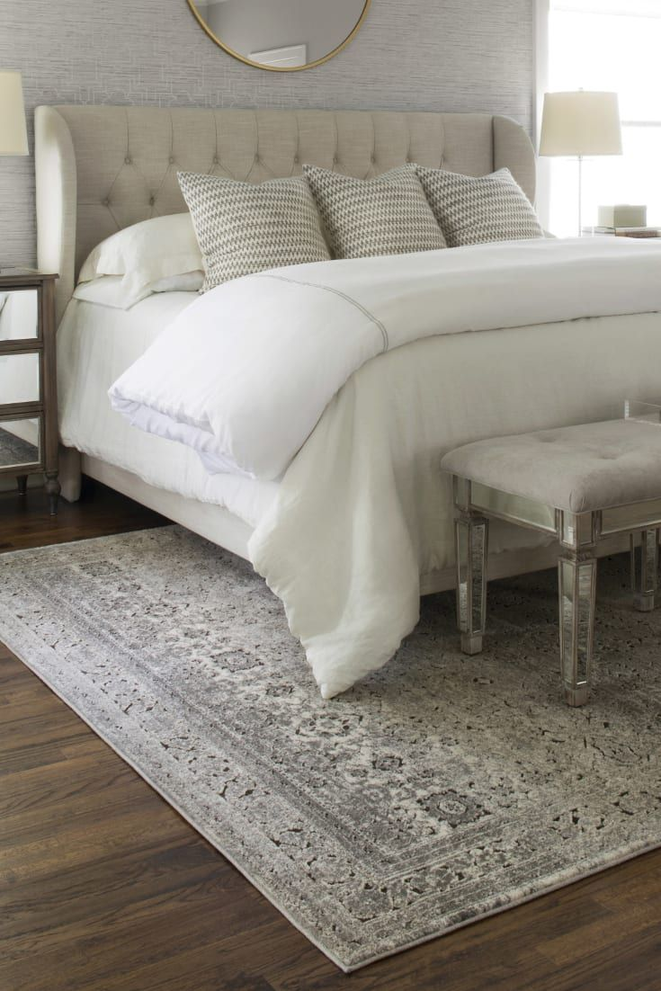 The Best Throw Rugs For Bedroom Ideas