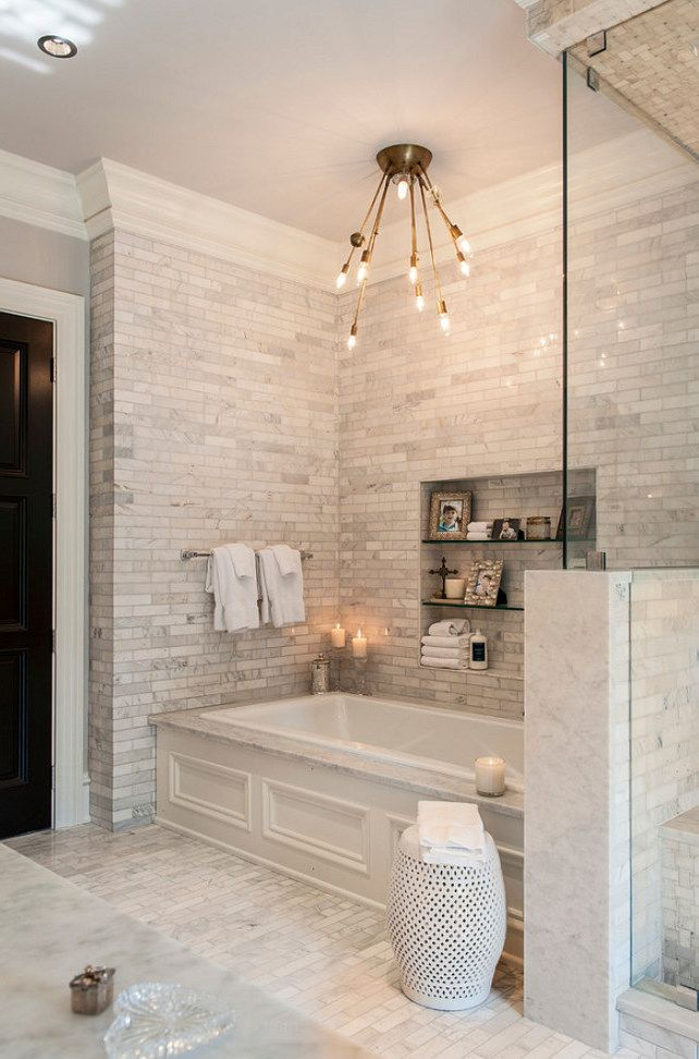 Awesome Bathroom Remodel Pictures Ideas