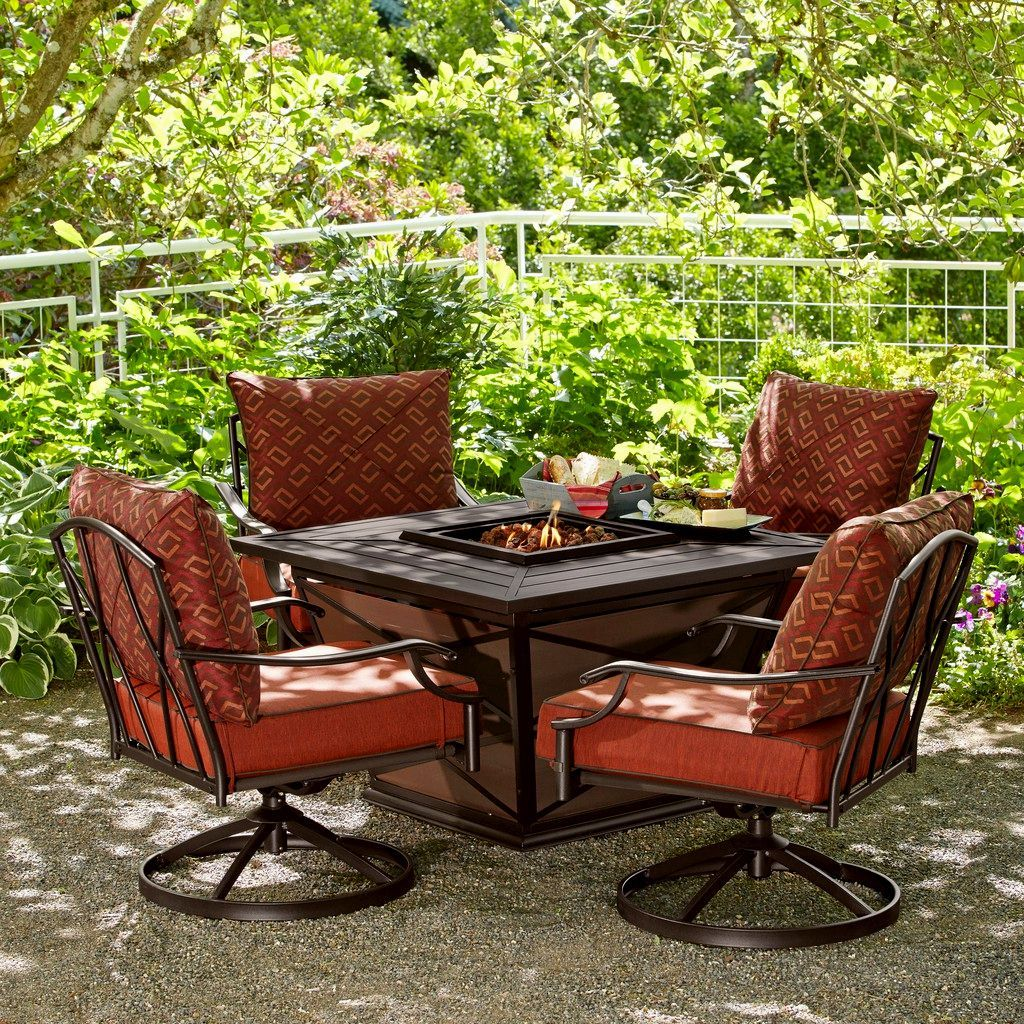 Admirable Fred Meyer Patio Furniture Ideas