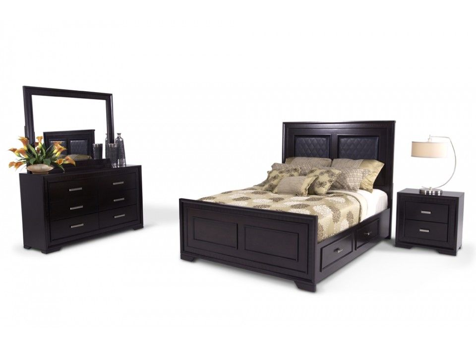 The Best Bobs Bedroom Sets Ideas
