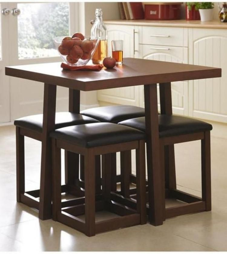 The Best Cheap Kitchen Table And Chairs Ideas