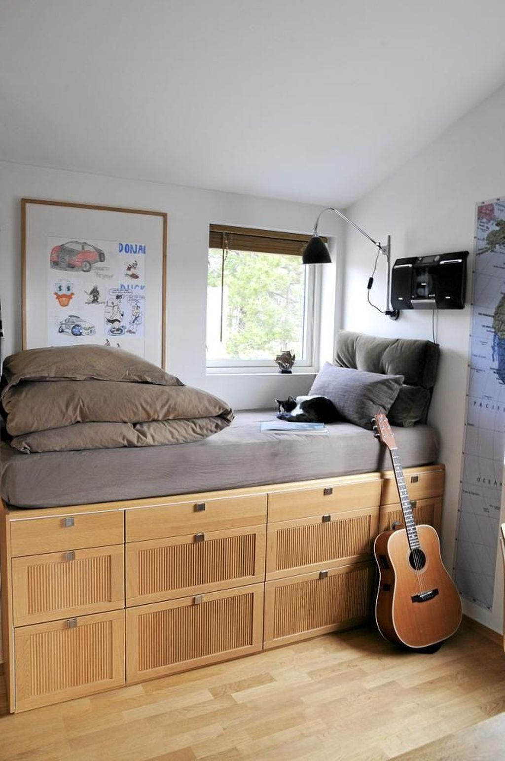 Admirable Full Size Bedroom Sets For Boy Ideas