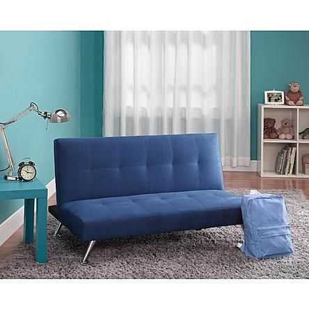 Affordable Small Couch For Bedroom Ideas