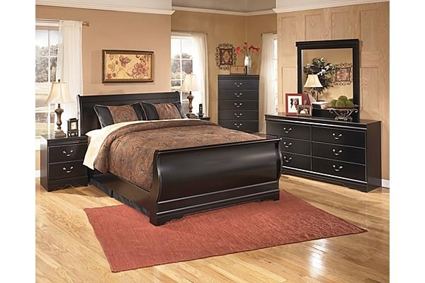 Awesome Ashley Furniture Full Size Bed Ideas
