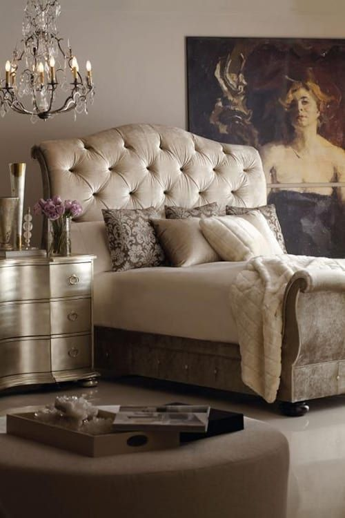 Amazing Bernhardt Bedroom Furniture Ideas