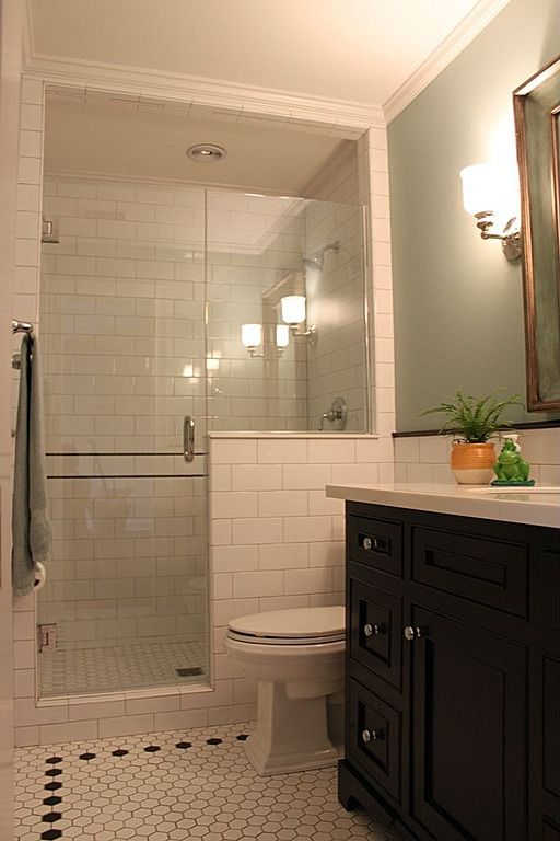 Amazing What Is A 3 4 Bathroom Ideas