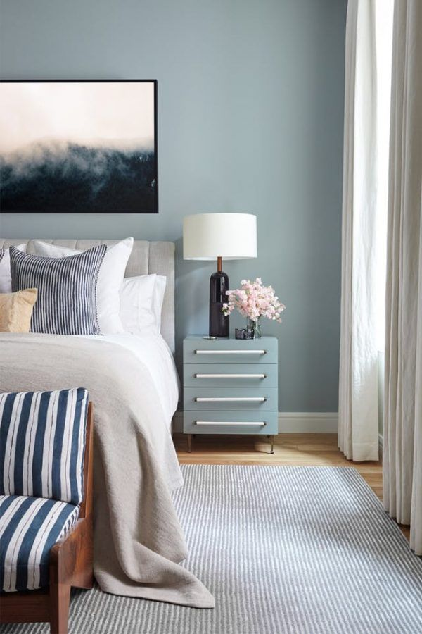 The Best Best Bedroom Paint Colors Ideas