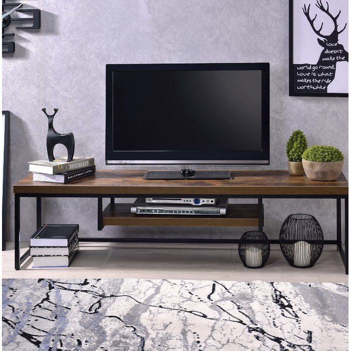Amazing Bobs Furniture Tv Stand Ideas