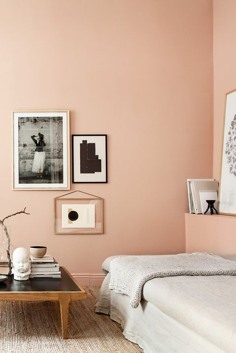 Lovely Feng Shui Bedroom Colors Ideas