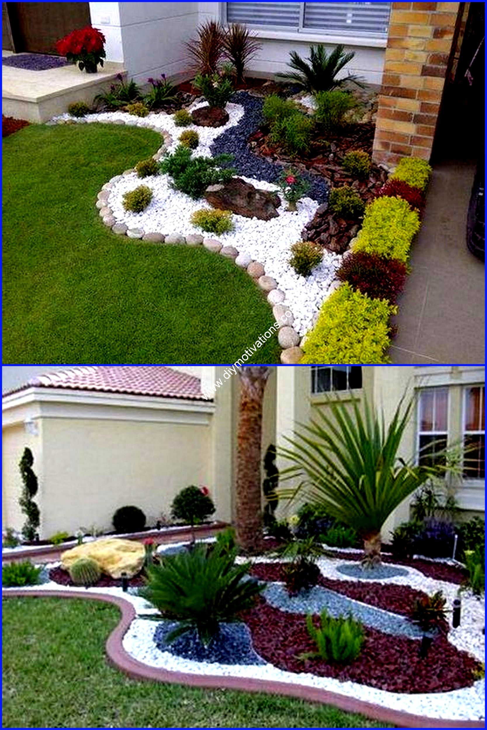 Beautiful Garden Decoration Ideas Pictures Ideas