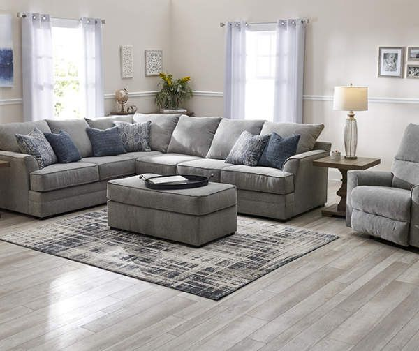 Fabulous Big Lots Furniture Sectional Ideas