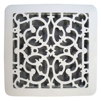 Awesome Bathroom Vent Cover Ideas