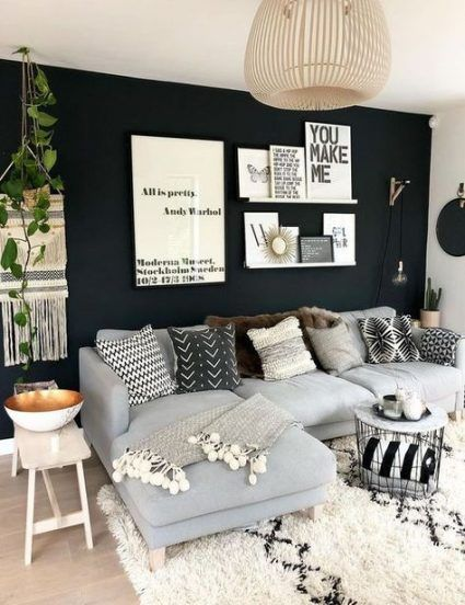 Inspiring Mini Couch For Bedroom Ideas