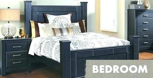 Awesome Big Lots Bedroom Sets Ideas