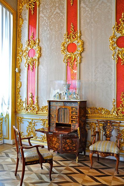 Lovely Catherine The Great Furniture Ideas