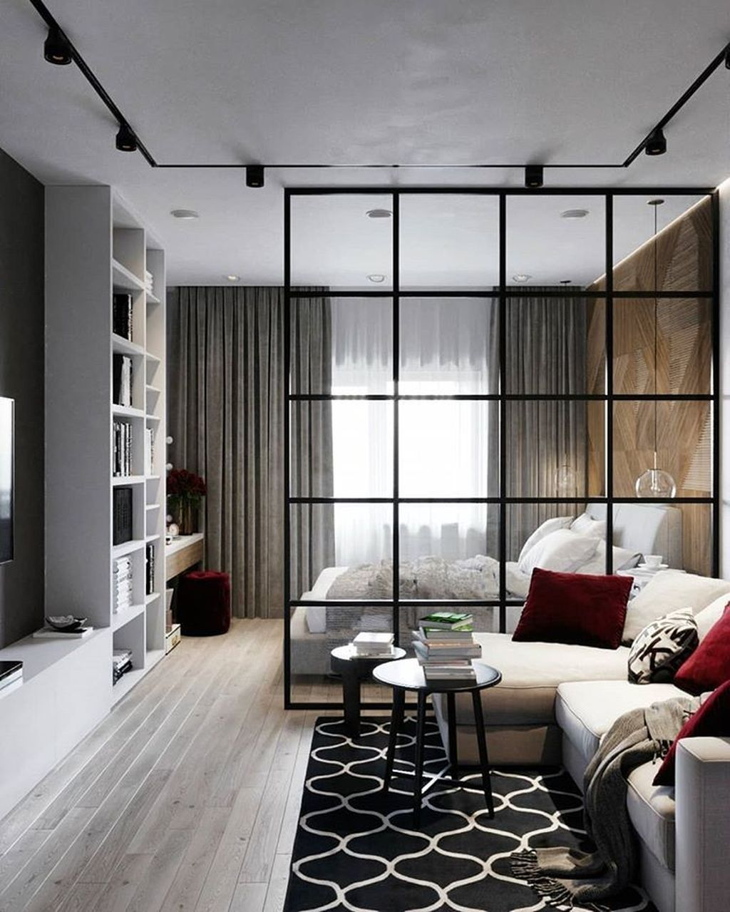 Affordable Interior Design For Beginners Ideas
