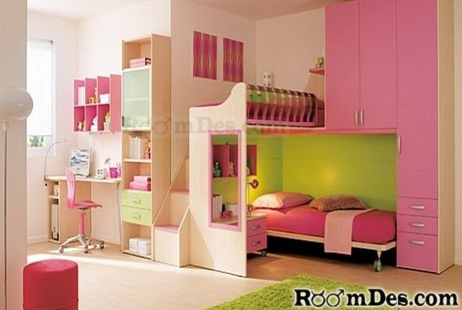 Awesome Rooms To Go Kids Bedroom Sets Ideas