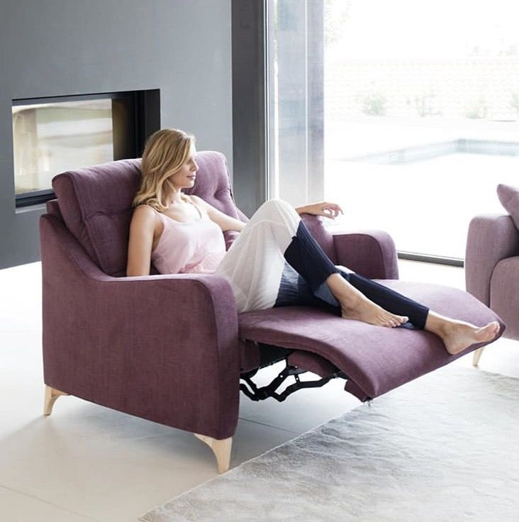 Fabulous Recliner Chair For Bedroom Ideas