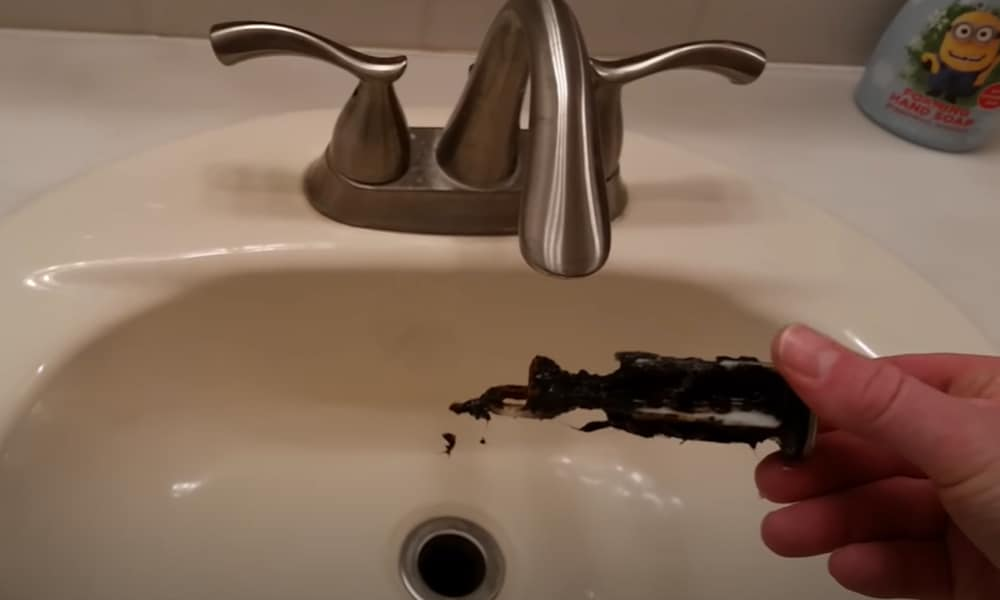 The Best Remove Bathroom Sink Stopper Ideas