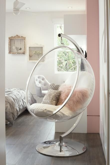 Beautiful Cute Chairs For Bedroom Ideas