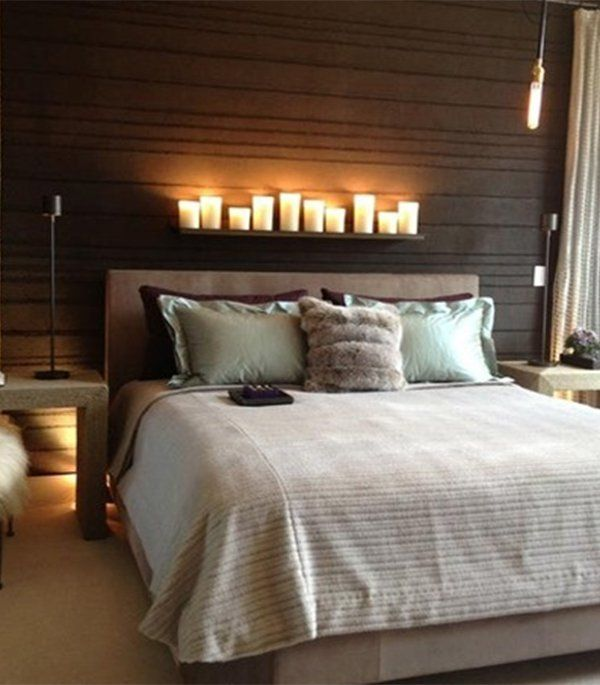 Popular Bedroom Decorating Ideas For Couples Ideas