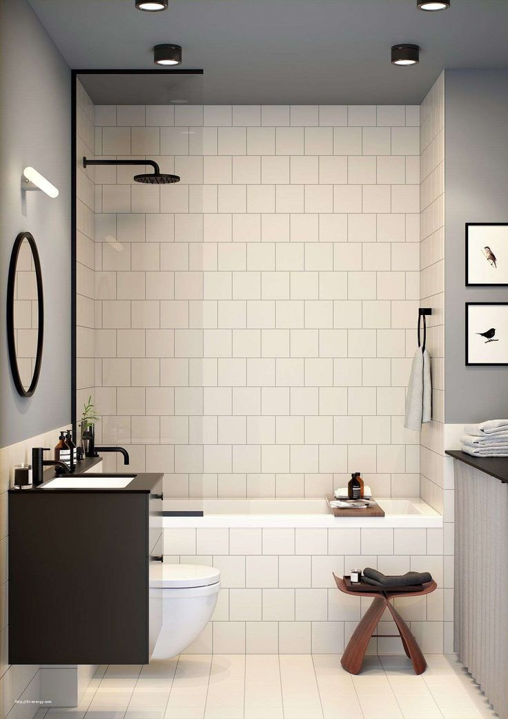 Awesome Images Of Bathroom Remodels Ideas