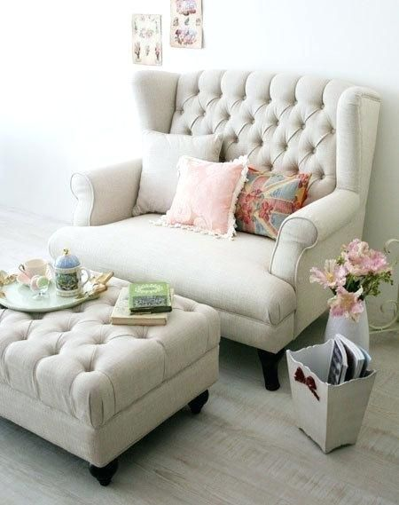 The Best Comfy Chairs For Bedroom Ideas