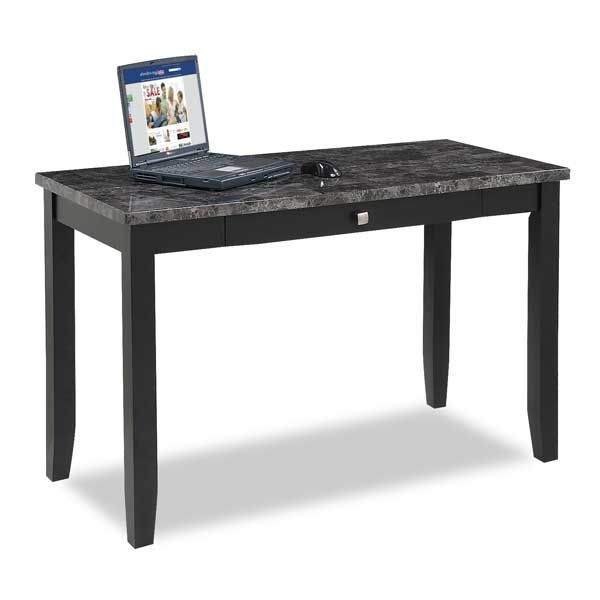 Amazing American Furniture Warehouse Desks Ideas