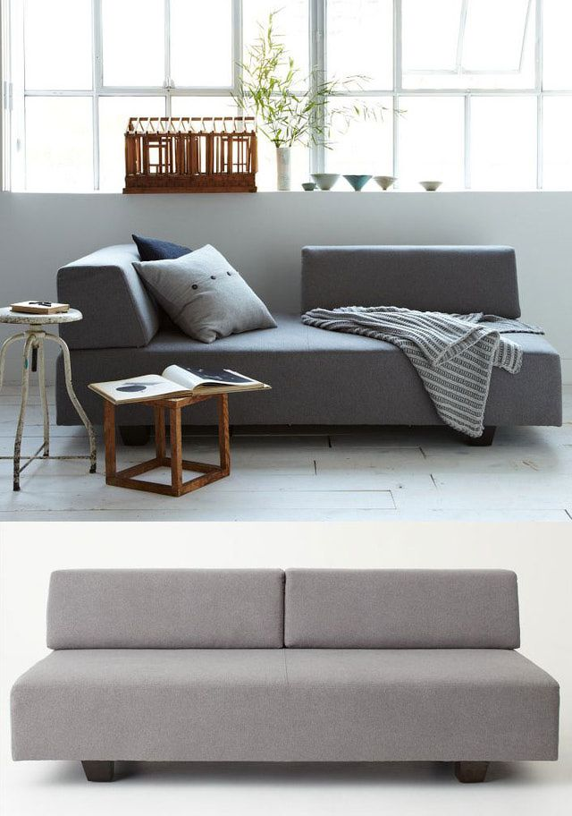 The Best Couches For Small Apartments Ideas