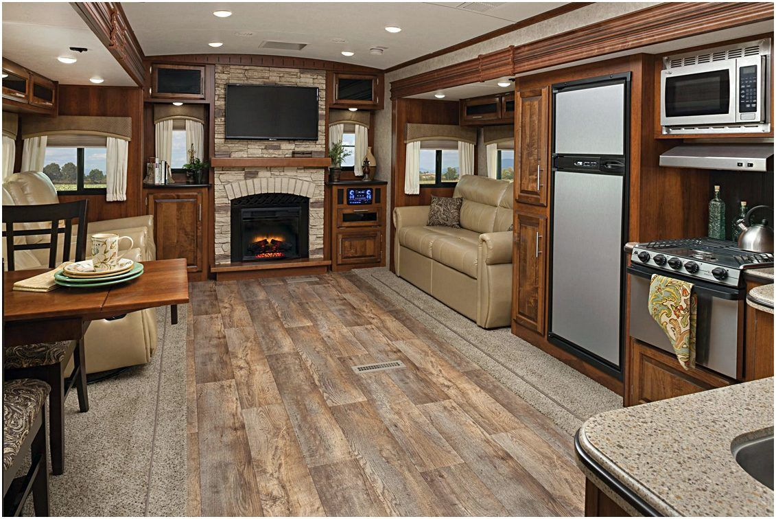 The Best 2 Bedroom Campers Ideas