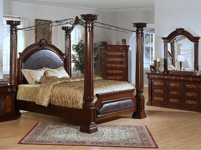 Inspiring Badcock Furniture Bedroom Sets Ideas