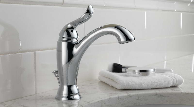 The Best Delta Faucets Bathroom Ideas