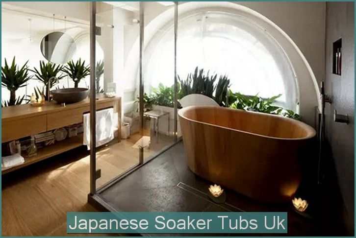Awesome Soaking Tubs For Small Bathrooms Ideas