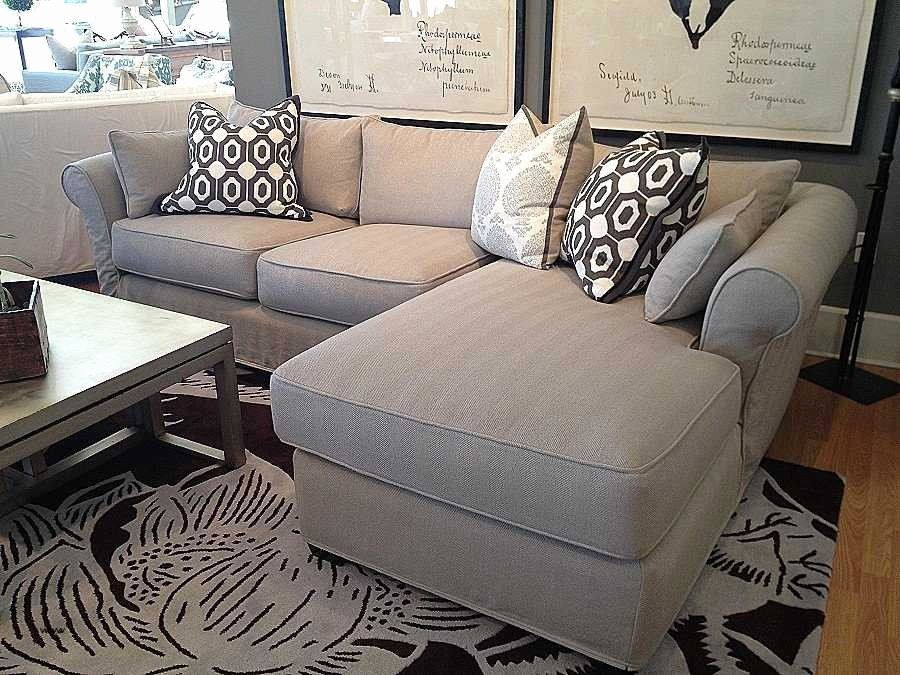 Lovely Ashley Furniture Coffee Table Ideas