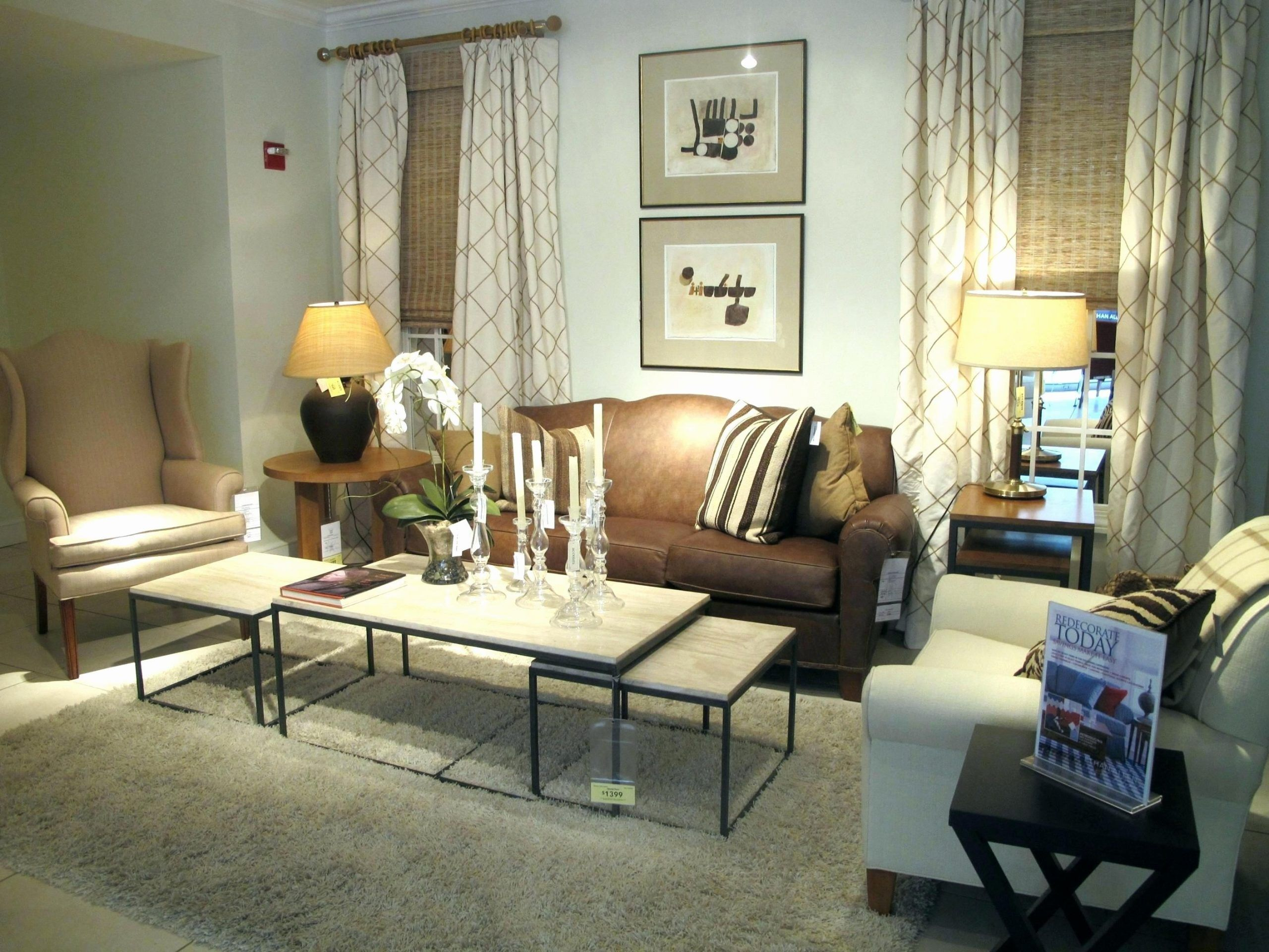 Affordable Ethan Allen Used Furniture Ideas