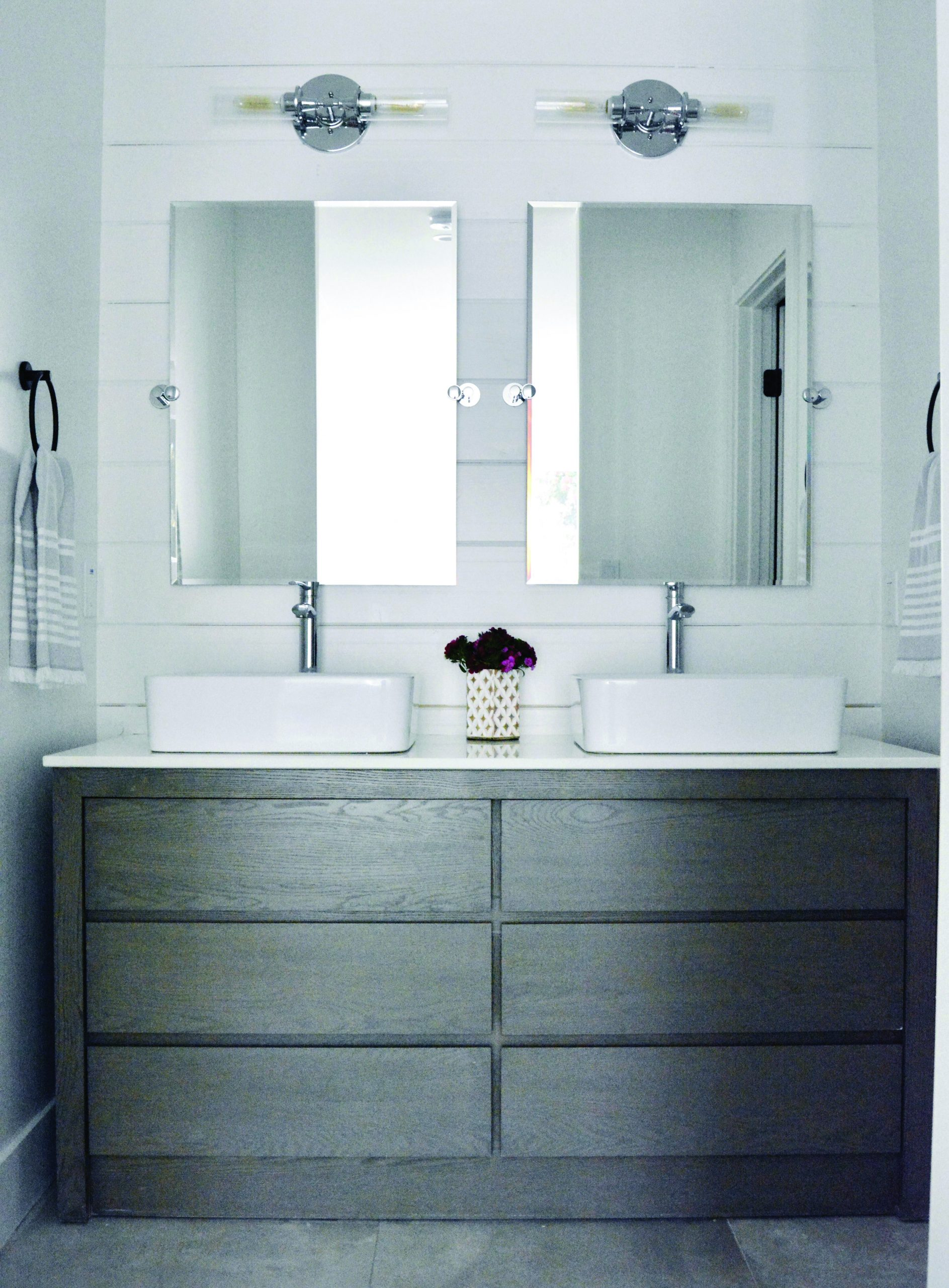 Gorgeous Lowes Bathroom Wall Cabinets Ideas
