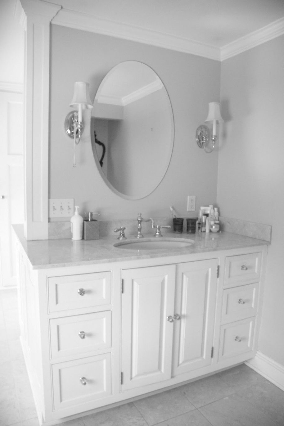 The Best Lowes Bathroom Sink Cabinets Ideas