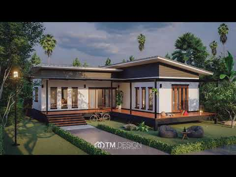 Admirable 1 Bedroom House Ideas