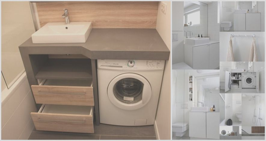 Popular Small Washing Machine For Apartment Ideas